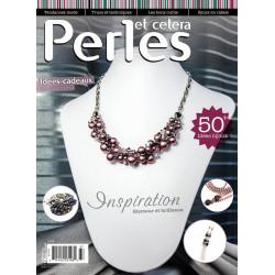 Perles et cetera #37