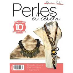 Perles et cetera #40