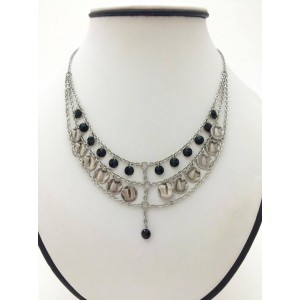 Baladia necklace