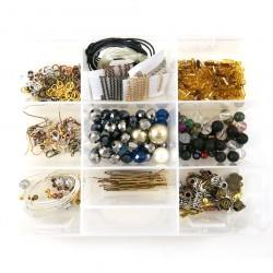 Kit pour bijoux