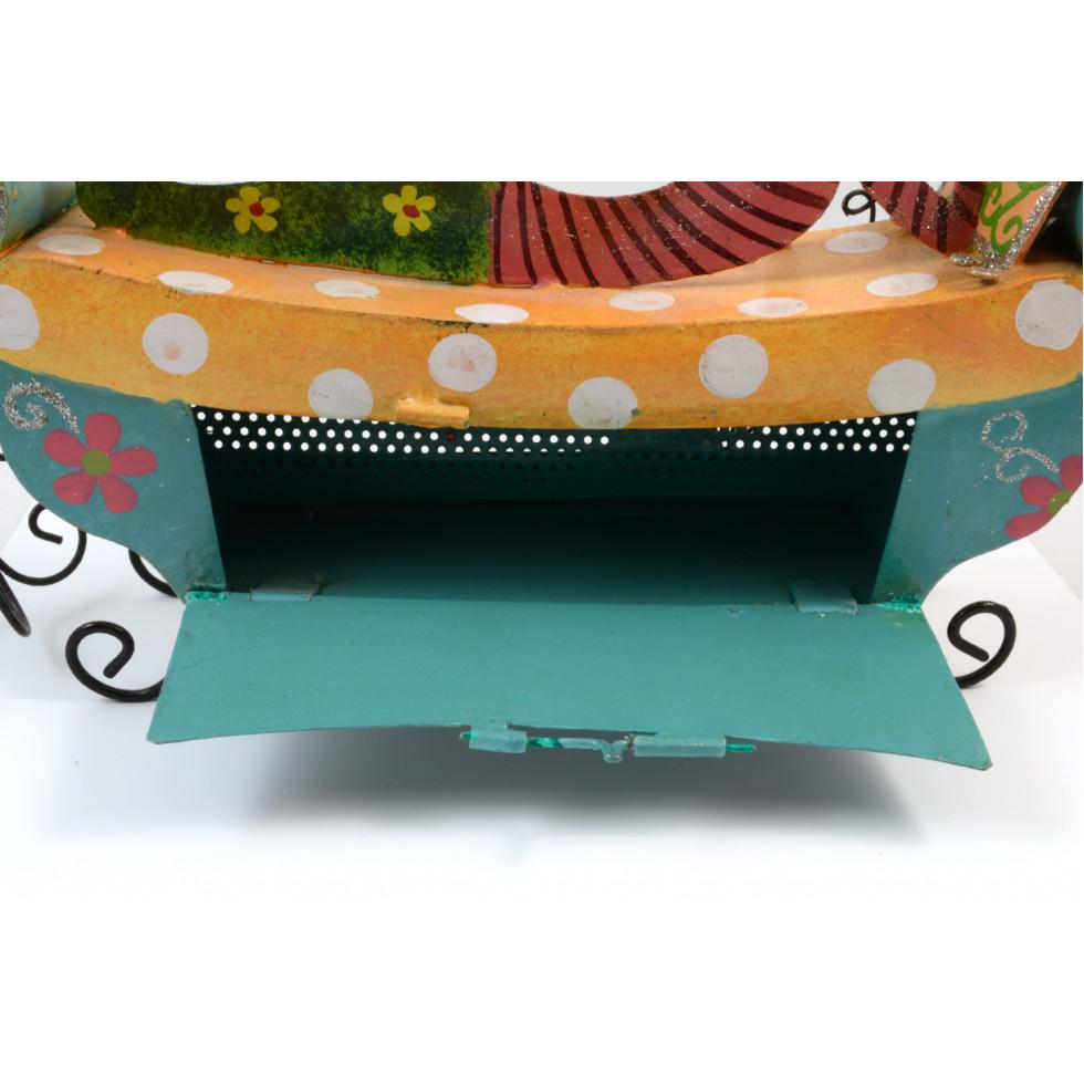 Mannequincolorepresentoir decoratif femme fauteuil divan mq3 for Fauteuil divan