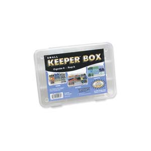 STORAGE ''KEEPER BOX'' SMALL