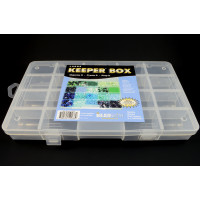 RANGEMENT '' KEEPER BOX'' LARGE