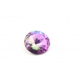 RIVOLI SWAROVSKI (1122) 12MM VITRAIL LIGHT