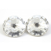 RIVOLI SWAROVSKI (1122) 14MM CRYSTAL