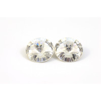 RIVOLI SWAROVSKI (1122) 12MM CRYSTAL