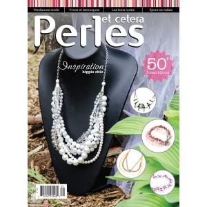 Magazine : Perles et cetera #31