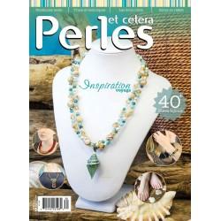 Perles et cetera #30
