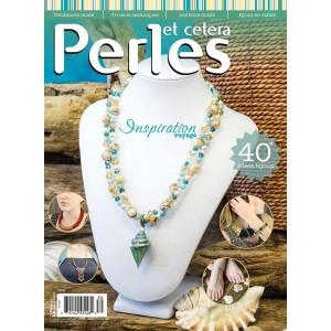 Magazine : Perles et cetera #30