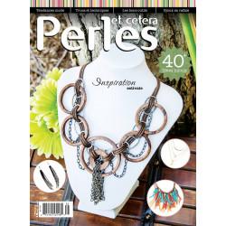 Perles et cetera #35