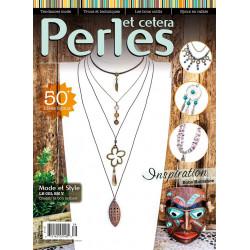 Perles et cetera #39