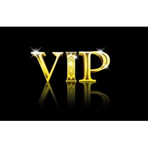 PROGRAMME MEMBRE VIP