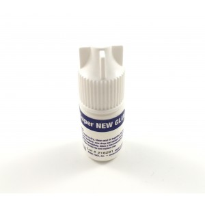 Colle ''SUPER NEW GLUE''